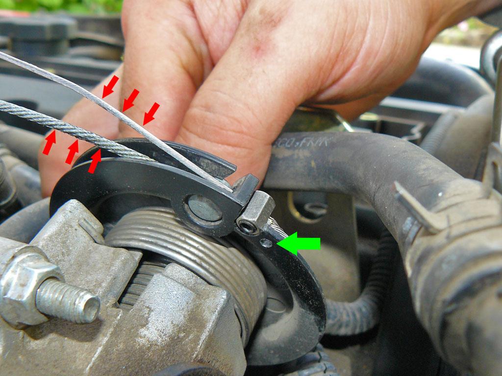 Toyota rav4 схема подключения штатной магнитолы